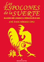 http://editorialcirculorojo.com/los-espolones-de-la-suerte/