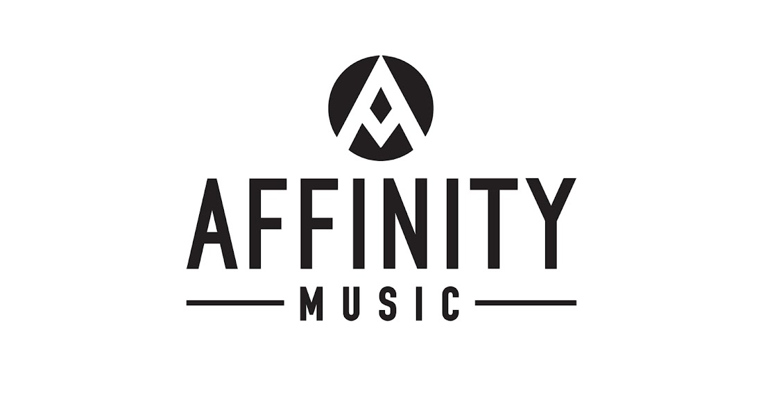 affinity :: croosh since birth :: home of producer styalz fuego