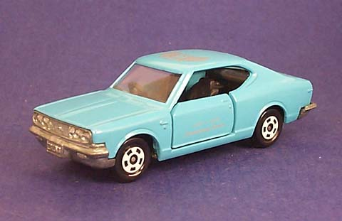 Honda Yamaha Laurel Ms