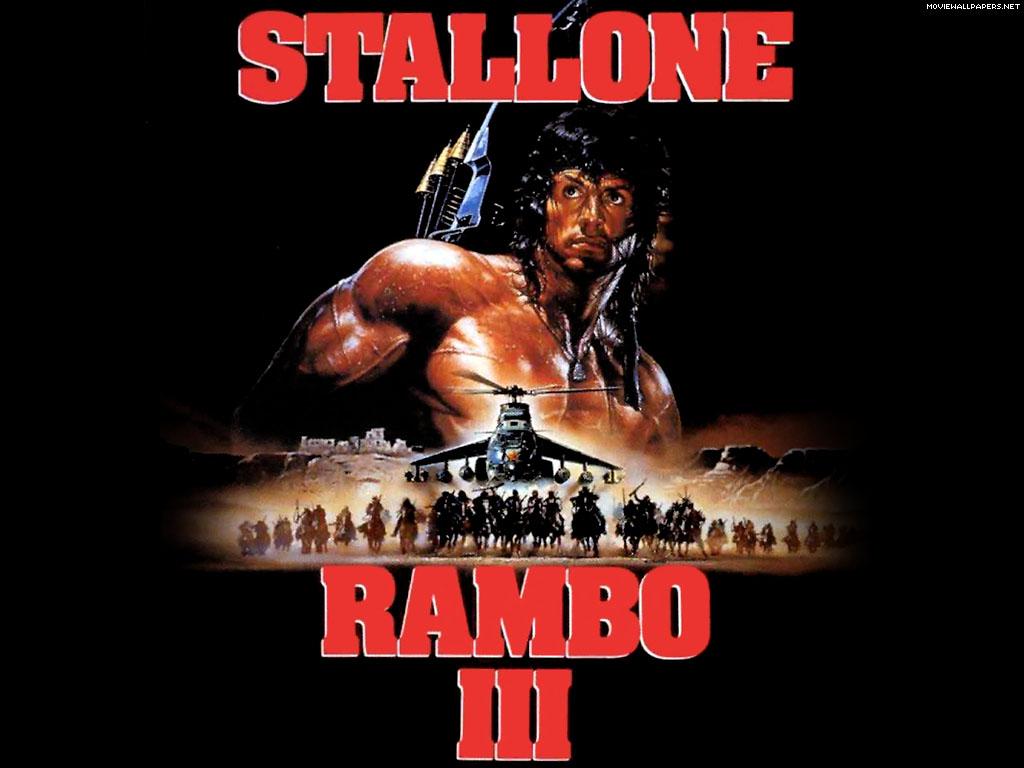 http://1.bp.blogspot.com/-R80KD1mtnrY/TuHwYssMsrI/AAAAAAAABsc/9qzjO0INB4w/s1600/Rambo+III+Wallpaper+1.jpg