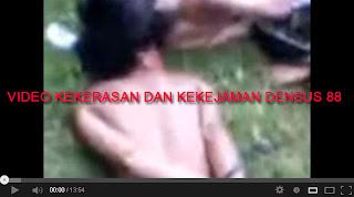 http://1.bp.blogspot.com/-R81X556KY2w/UTQgxNQTHjI/AAAAAAAAJu4/exLyQ5EkkzU/s1600/Video+Kekerasan+dan+Kekejaman+Densus+88.jpg