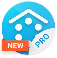 Smart Launcher 3 Pro v3.07.26