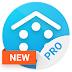 Smart Launcher Pro 3 v3.07.26