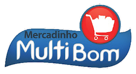 Mercadinho Multi Bom