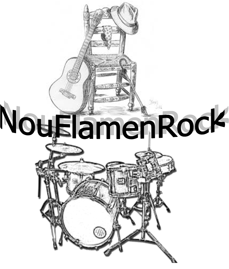 Nou Flamen Rock