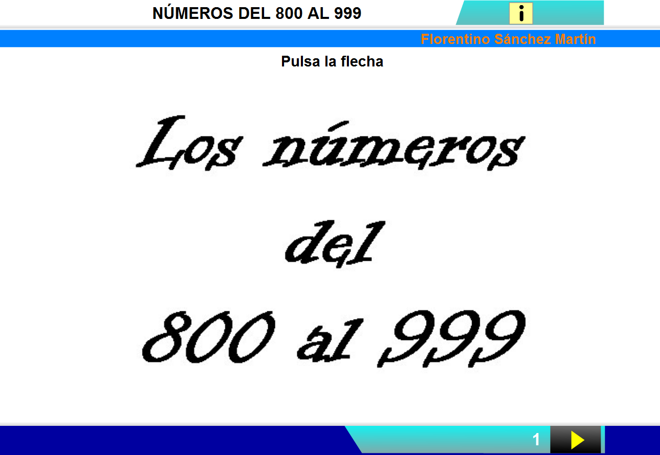 http://cplosangeles.juntaextremadura.net/web/edilim/curso_2/matematicas/numeros10/numeros10.html