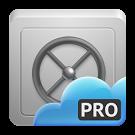 SafeInCloud Pro Password Mgr. 6.2 APK