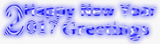 Happy New Year 2017 Greetings | New Year 2017 Greetings | New Year Greetings 2017 | 2017 Greetings