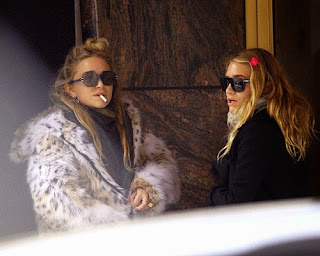 20 surprising female celebrity smokers photos