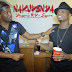 New AUDIO | Diamond Platnumz Ft. P - Square - NAKUPENDA | Download/Listen