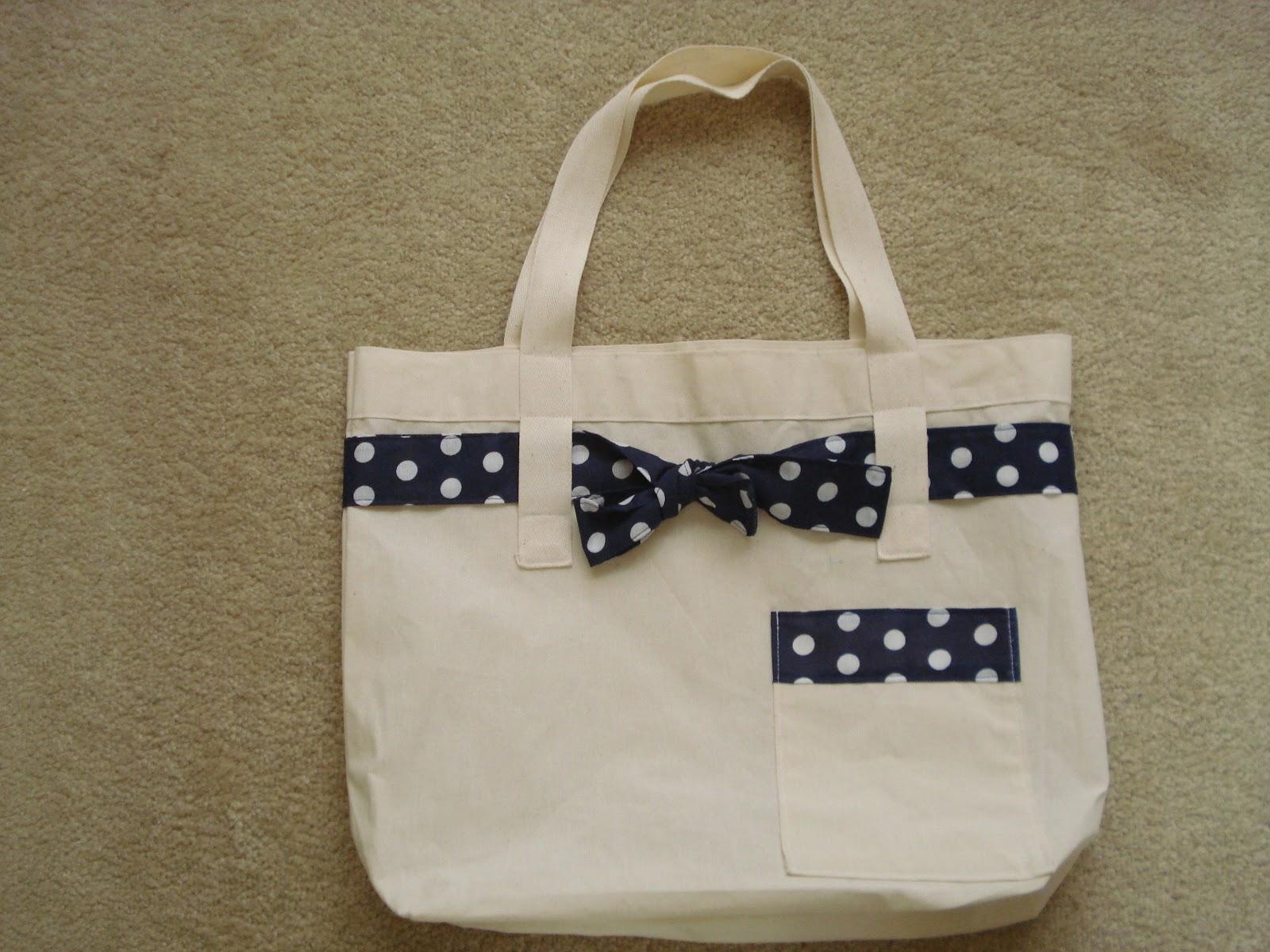 Bolsa De Tecido De Algodão Cru : By haru ecobags e bolsas de tecido