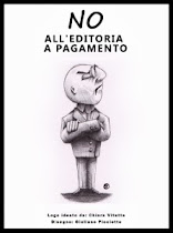 No al business editoriale