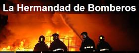 HERMANDAD DE BOMBEROS