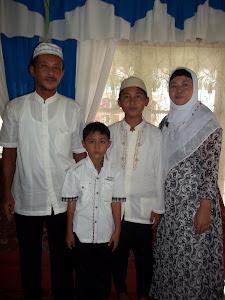 cani family