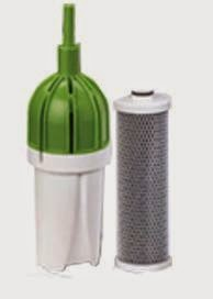 Get Clean Water Filter (3 Pack)