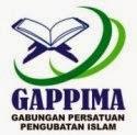 GAPPIMA