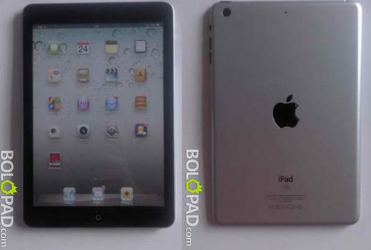 ipad mini, ipad mini philippines, ipad mini price, ipad mini release date, ipad mini final design