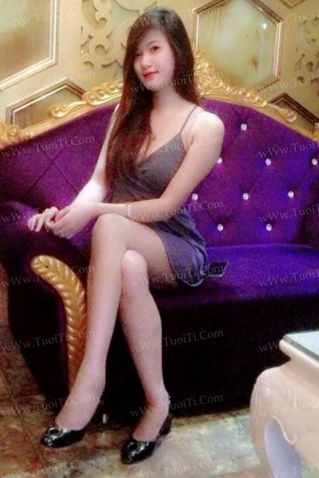 Ảnh gái xinh Su Chảnh ko đẹp vẫn chảnh 12