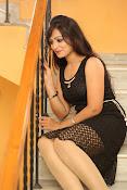 Priya Vashishta Glamorous photo shoot-thumbnail-1