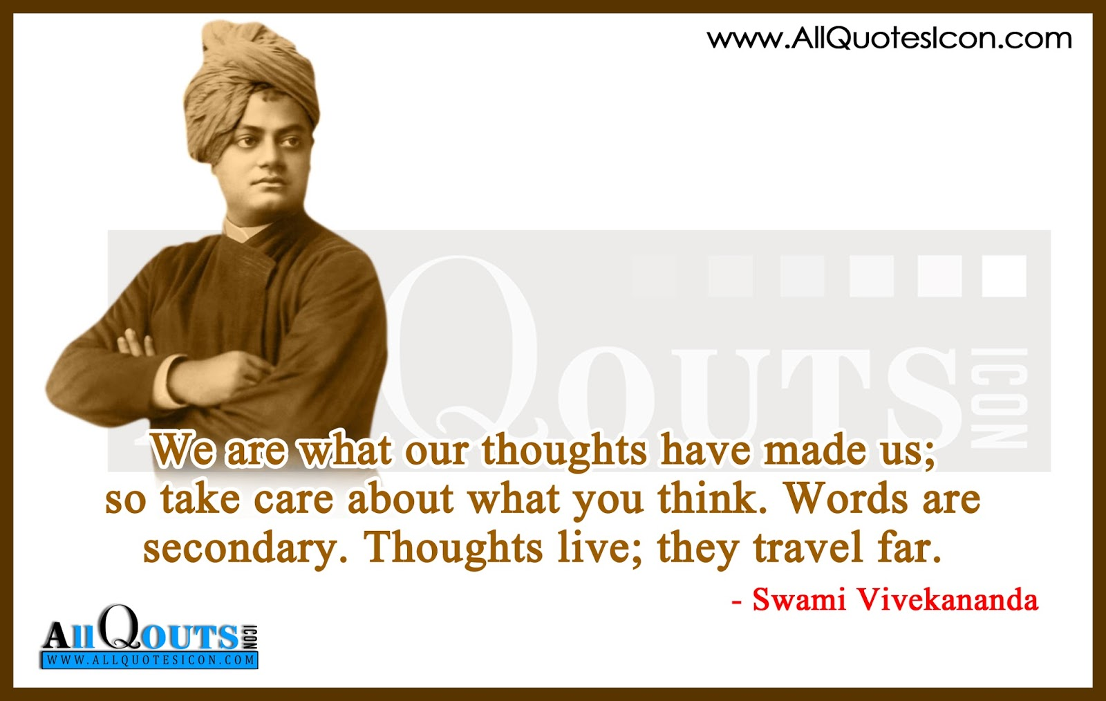 vivekananda quotes in english hd pictures best