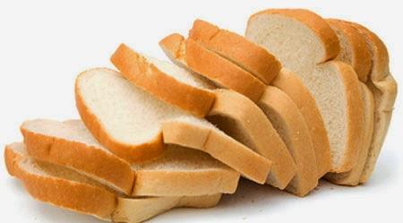 Benarkah Roti Tawar Menyebabkan Kegemukan?