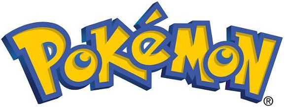 New Pokemon Game To Be Announced