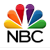 Eva Longoria heads to NBC with comedy series 'Telenovela'