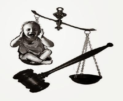 """Δένδιας: """"Οι χωρισμένοι γονείς φταίνε για τις εξαφανίσεις των παιδιών στην Ελλάδα."""" Τότε νομοθετήστε για Κοινή Επιμέλεια-Συνεπιμέλεια-Εναλλασσόμενη Κατοικία για να ΤΕΛΕΙΩΝΟΥΝ ΟΙ ΠΡΟΣΤΡΙΒΕΣ ΤΩΝ ΓΟΝΕΩΝ, ΠΟΥ ΕΧΟΥΝ ΑΜΕΣΟ ΑΝΤΙΚΤΥΠΟ ΣΤΑ ΠΑΙΔΙΑ."""