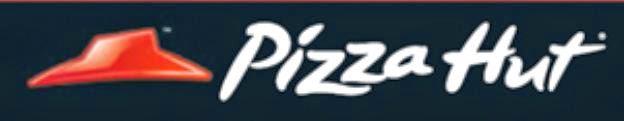 TEMUDUGA TERBUKA PIZZA HUT DI BANYAK LOKASI