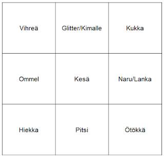 Bingo2013_05.PNG