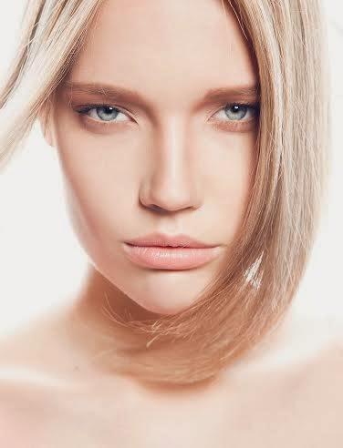 Doğal makyaj nasıl yapılır?