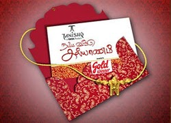 Namma Veetu Kalyanam Promo 8th March 2014 Show