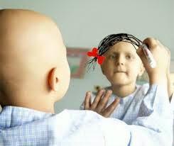 شيء يستخدمونه البنات أغلب الأيام ويسبب السرطان