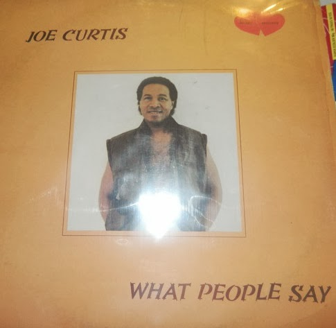 http://www.mediafire.com/download/cbbh9g4rcofz69i/joe+curtis++-+what+people+say+1985.rar