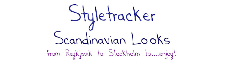 Styletracker