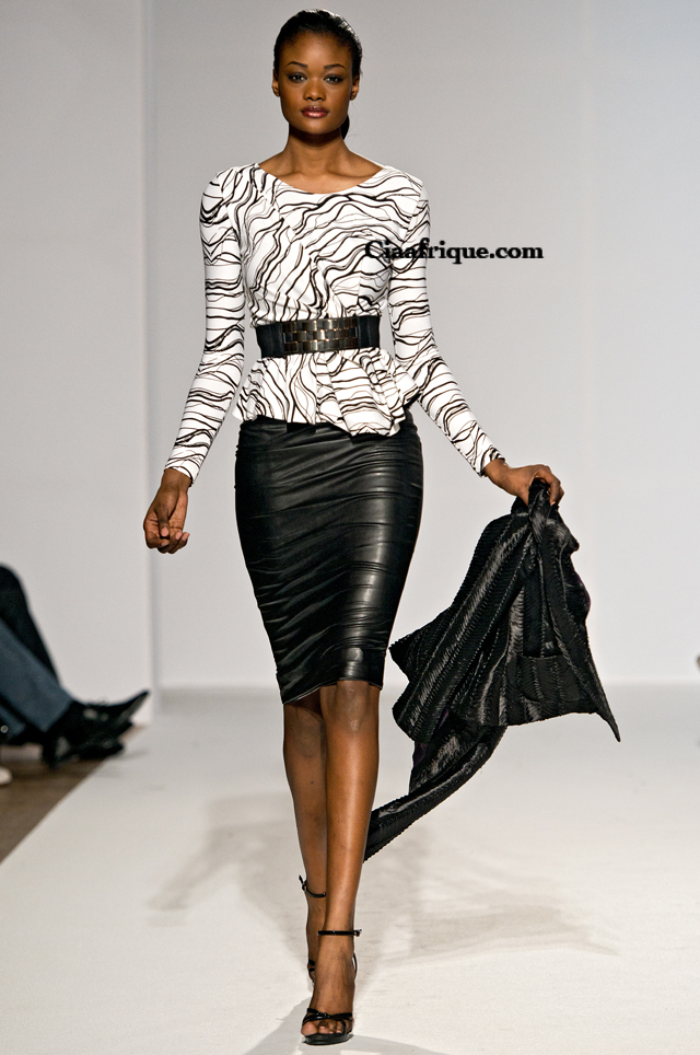 Labo ethnik 2013 thula sindi ciaafrique african fashion beauty style Ciaafrique fashion beauty style