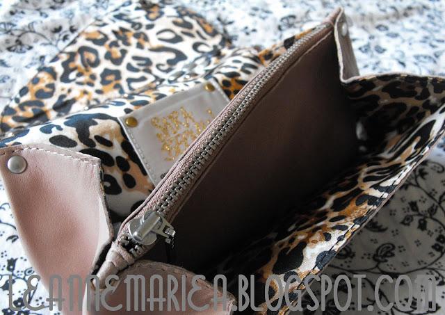 Sara-Berman-stud-purse