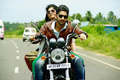 Saahasam swasaga sagipo movie stills-thumbnail-2