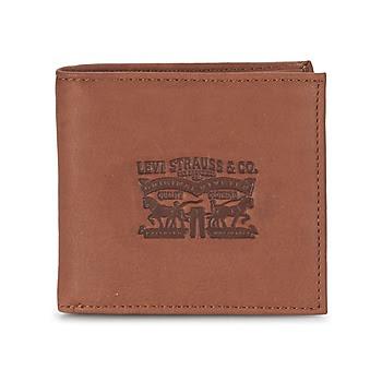 levi's portamonete