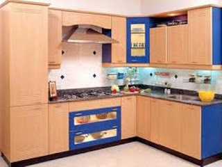 Latest Modular Kitchen : ... , Natural Wallpaper, Love Pictures: Latest Modular Kitchen Designs