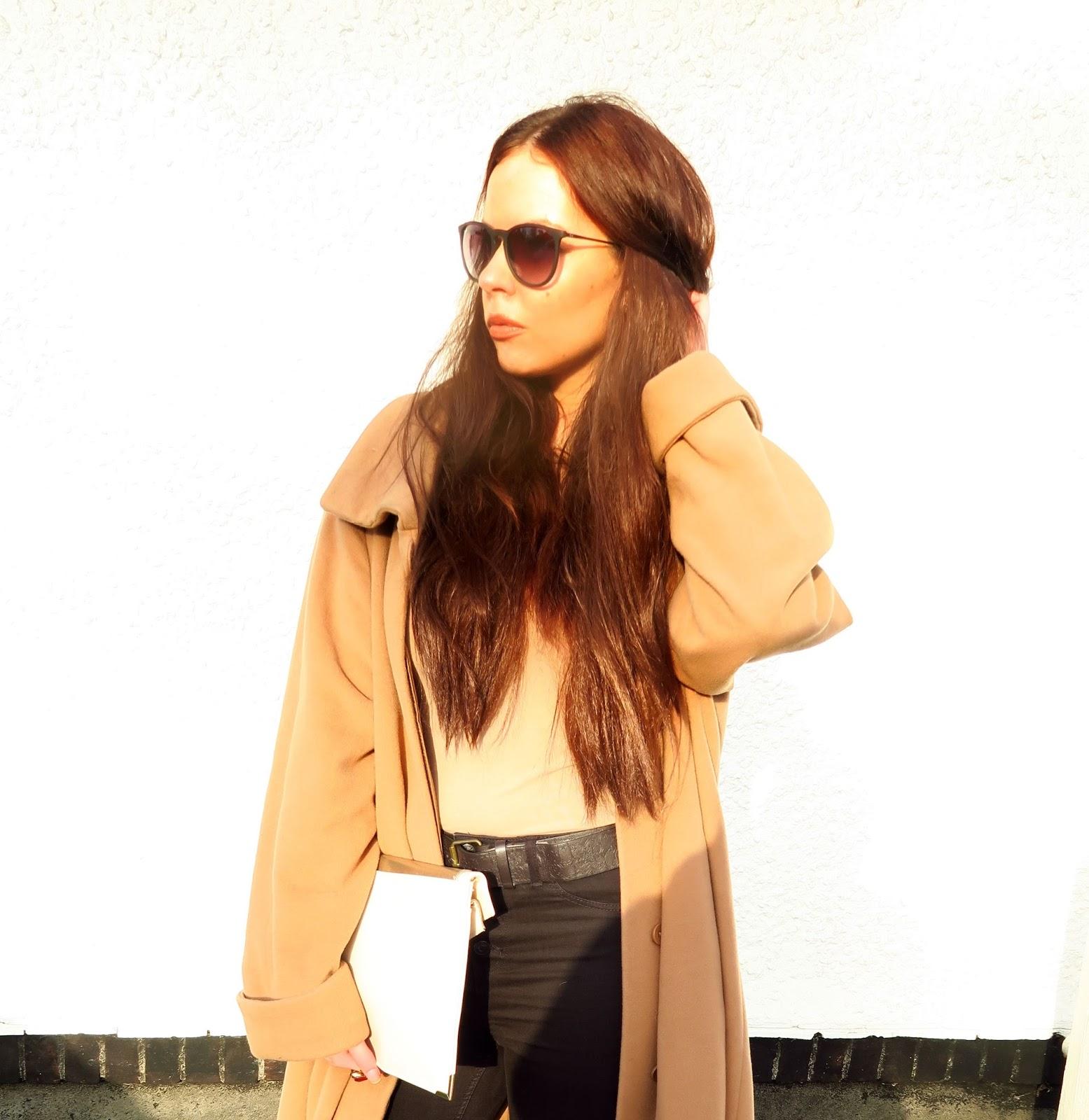 Ray-ban-erika-sunglasses @ hayleyeszti