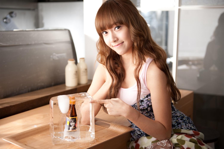 http://1.bp.blogspot.com/-R8WYaKYwtUE/UCticlSxjkI/AAAAAAAAAPI/-769hRigenk/s1600/girls_generation_snsd_jessica_jung_1500x998_wallpaper_Wallpaper_1500x998_www.wallpapermi.com.jpg
