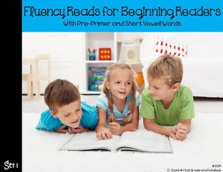 http://firstgradeandfabulous.blogspot.com/2016/01/sight-word-fluency.html