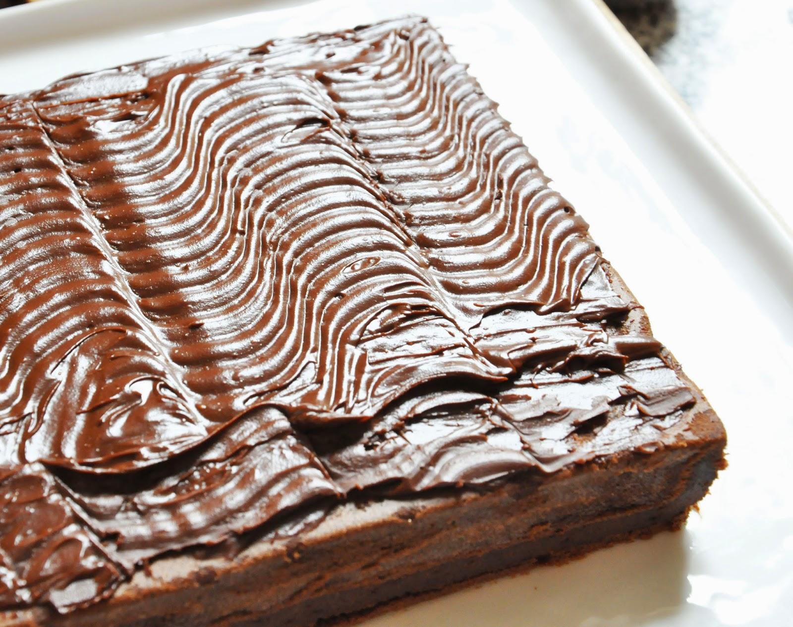 L 39 art de la curiosit classic g teaux au chocolat autrement - Le robot cyril lignac ...