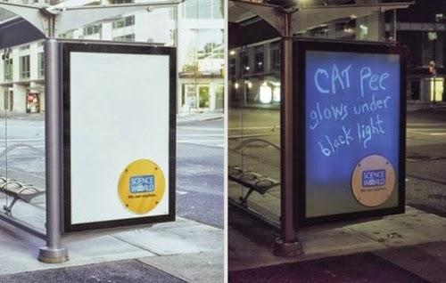 07-Cat-Pee-Science-World-Museum-Rethink-Canada-Billboard-Campaign-www-designstack-co