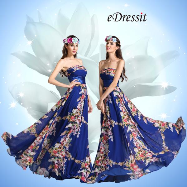 http://www.edressit.com/strapless-flat-neck-floral-dress-printed-dress-07151405-_p4041.html