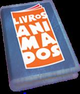 LIVROS ANIMADOS