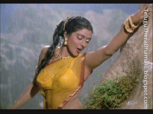 And Deepti bhatnagar boob show tits?