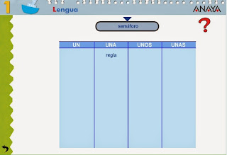 http://www.ceiploreto.es/sugerencias/A_1/Recursosdidacticos/PRIMERO/datos/01_lengua/03_Recursos/02_t/actividades/gramatica/act4.htm
