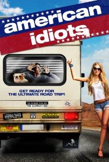 Download American Idiots (2013) Subtitle Indonesia, American Idiots (2013) Subtitle Indonesia, American Idiots, American Idiots 2013